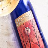 Hint Family Vineyards Wine